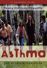 Asthma | Penny Hutchins Paquette |