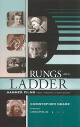 Rungs on a Ladder | Christopher Neame |