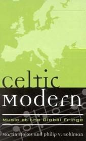 Celtic Modern