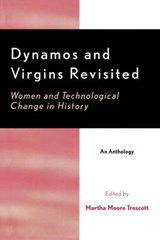 Dynamos and Virgins Revisited | Martha Moore Trescott |