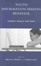 Youth Information Seeking Behavior |  |