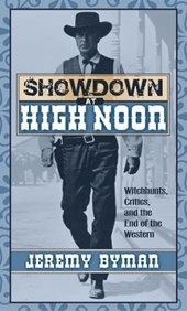 Showdown at High Noon
