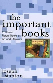 The Important Books