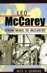 Leo McCarey | Wes D. Gehring |