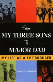 From My Three Sons to Major Dad