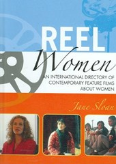 Reel Women