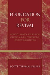 Foundation for Revival