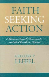 Faith Seeking Action