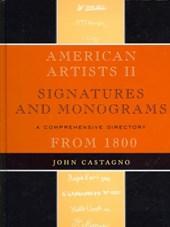 American Artists II