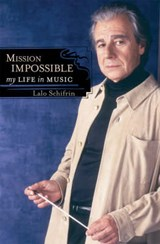 Mission Impossible | Lalo Schifrin |
