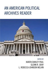 An American Political Archives Reader |  |