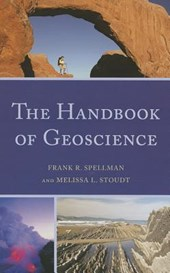 Handbook of Geoscience