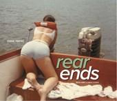 Rear Ends