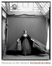Woman in the mirror: 1945-2004 | Avedon, Richard ; Hollander, Anne |