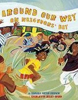 Around Our Way on Neighbors' Day | Tameka Fryer Brown |