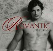 The Romantic Male Nude