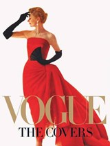 Vogue: The Covers | Hamish Bowles |