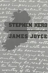 Stephen Hero | James Joyce |