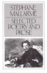 Selected Poetry and Prose | Stephane Mallarme |
