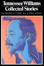 Collected Stories | Tennessee Williams |