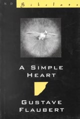 A Simple Heart | Gustave Flaubert |