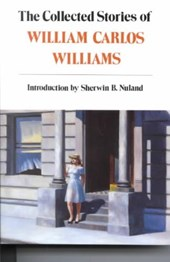 The Collected Stories of William Carlos Williams