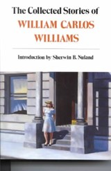 The Collected Stories of William Carlos Williams | William Carlos Williams |