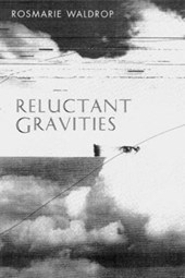 Reluctant Gravities