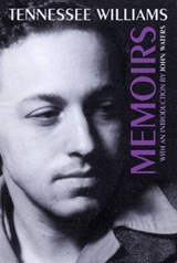 Memoirs | Tennessee Williams |