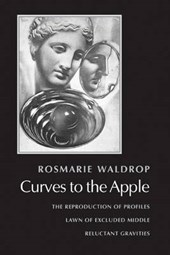 Curves to the Apple