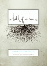 Child of Nature | Luljeta Lleshanaku |