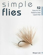 Simple Flies | Morgan Lyle |