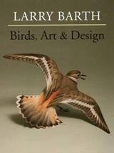 Birds, Art & Design | Larry Barth |