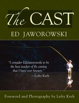 The Cast | Ed Jaworowski |