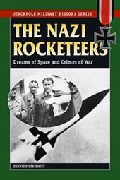 The Nazi Rocketeers