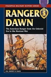 Ranger Dawn