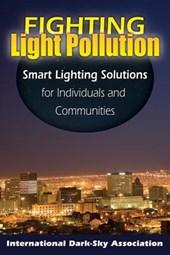 Fighting Light Pollution