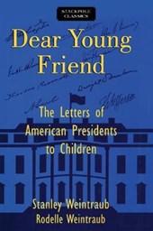 Dear Young Friend