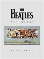 The Beatles Anthology | Paul McCartney |