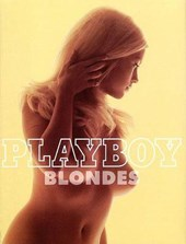 Playboy Blondes
