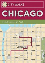 City Walks Chicago | Henry De Tessan |