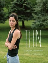 Thin | Lauren Greenfield |