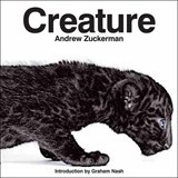 Creature | Andrew Zuckerman |