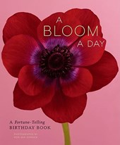 A Bloom a Day | Ron Van Dongen |