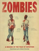 Zombies | Roff, Don ; Twombly, Robert |