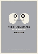 The Small Stakes | Jason Munn & Nick Harmer |