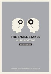 The Small Stakes