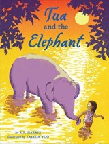 Tua and the Elephant | Randal Harris |