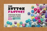 The Button Factory |  |