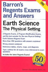 Regents Exams and Answers | Denecke, Edward J., Jr. |